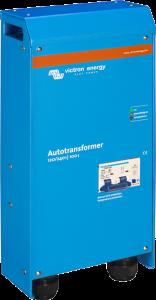 Autotransformator 120/240V AC-100A1