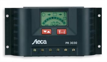 Controlor incarcare solara 12/24V SAMLEX STECA cod PR 15150