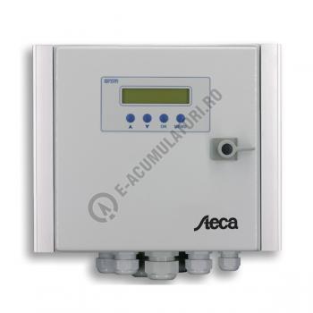 Regulator incarcare solara SAMLEX STECA POWER TAROM 21401