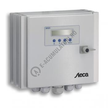 Regulator incarcare solara SAMLEX STECA POWER TAROM 21400