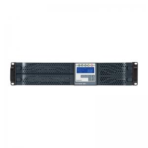 UPS LEGRAND Daker Dk Plus 1kVA 3101701