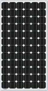 Panou fotovoltaic monocristalin 12V 160W Victron Energy0
