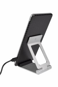 Incarcator wireless Xtorm DS201 Delta 15W1