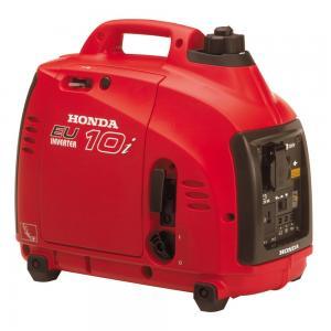 Generator digital HONDA monofazat 1kw 2.7CP EU10iT1 tip G0