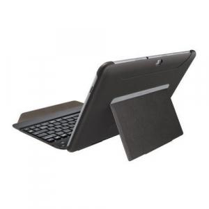 Tastatura Wireless (conectare prin Bluetooth) SAMSUNG1