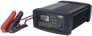 Incarcator Ring SmartCharge Pro 12V 2-25A  cod RSCPR250