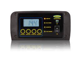 Incarcator Ring SmartCharge Pro 12V 2-25A  cod RSCPR251