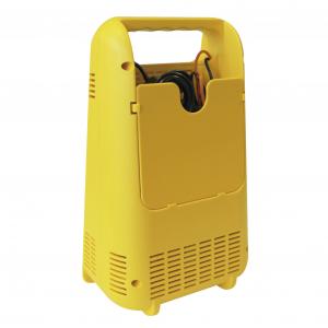 Incarcator si redresor Automat GYS TCB 90 - 0232603