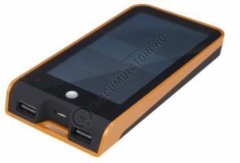 Powerbank 3000 mah Xtorm Basalt AM1180