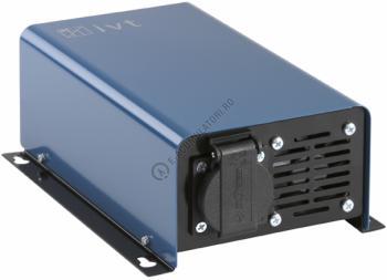 Invertor Digital IVT undă sinusoidală DSW300-12 V cod 4301010