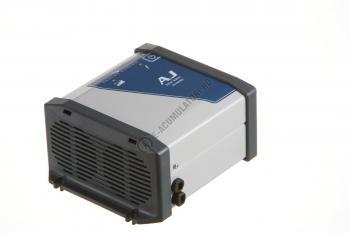 Invertor profesional SAMLEX AJ 400-48 400W Pur Sinus DC/AC0
