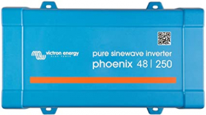 Invertor solar Victron Energy Phoenix 48/250 V.E. Direct Schuko0
