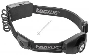 Lanterna frontala Tecxus EasyLight HL701