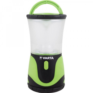 Lanterna Varta 18664 3W LED Outdoor Sports L20 3D1