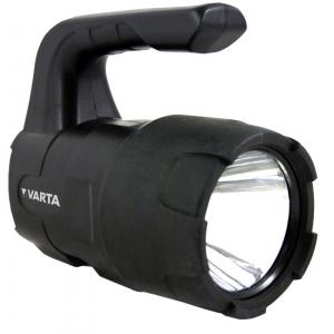 Lanterna Varta Indestructible BL20 LED 3W 4C 187501