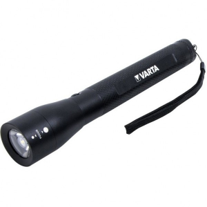 Lanterna Varta High Optics F30 LED 4W 3C 188121