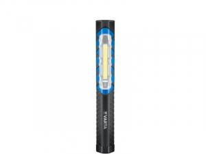 Lanterna Varta LED Work Flex Pocket Light 176472
