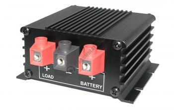 Modul baterie BACK-UP SAMLEX cod BBM12250