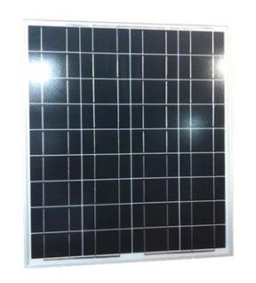 Panou solar monocristalin SINSKI 100W 12V2