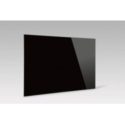 Panou de incalzire 500W SUNDIRECT GD cu infrarosu GD5001