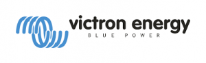 Victron Energy Solar Panel 175W-12V Poly 1485x668x30mm series 4a1