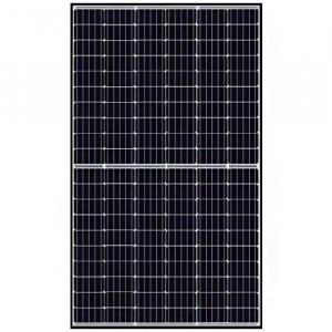 Panou fotovoltaic Canadian Solar 300Wp half-cut CS3K-3000