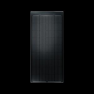 Panou fotovoltaic frameless Solarwatt Vision 36M-175W0
