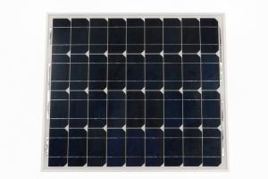 Panou fotovoltaic monocristalin 12V 30W Victron Energy0