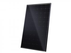 Panou fotovoltaic monocristalin, 310W, JAM60S12-310/PR, JA Solar PERC0