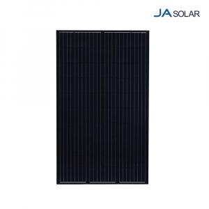 Panou fotovoltaic monocristalin, 310W, JAM60S12-310/PR, JA Solar PERC1