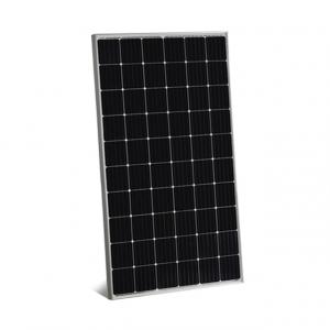 Panou fotovoltaic Kingdom Solar KD-M310-60 monocristalin0
