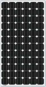 Victron Energy Solar Panel 175W-12V Mono 1485x668x30mm series 4a0