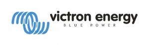 Victron Energy Solar Panel 175W-12V Mono 1485x668x30mm series 4a1
