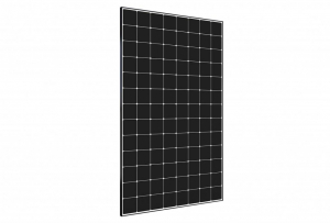Panou fotovoltaic Sunpower Maxeon 2 - 360Wp SPR-MAX2-3600