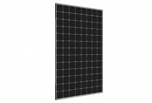 Panou fotovoltaic Sunpower Maxeon 3 - 400Wp SPR-MAX3-4000