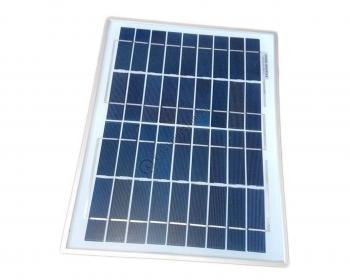 Panou solar 10Wp policristalin BLD10-36P2