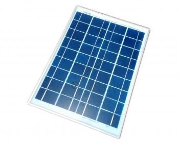 Panou solar 20Wp policristalin BLD20-36P2