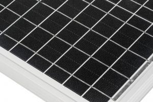Panou solar 30Wp monocristalin PV-30-M-361