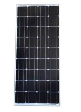 Panou solar monocristalin SINSKI 100W 12V0