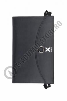 Panou Xtorm SolarBooster 12 Watts AP1502