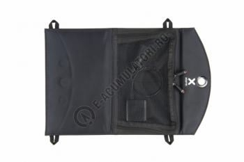 Panou Xtorm SolarBooster 12 Watts AP1501