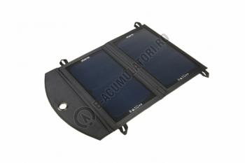Panou Xtorm SolarBooster 12 Watts AP1503