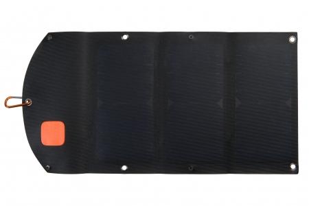 Panou Xtorm SolarBooster 21 Watts AP2752