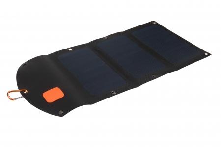 Panou Xtorm SolarBooster 21 Watts AP2750