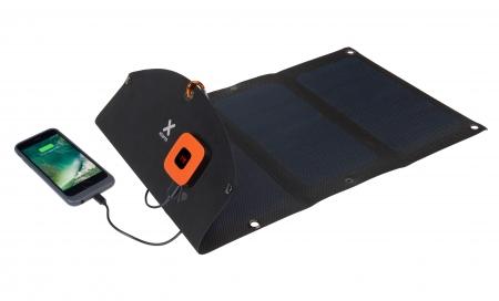 Panou Xtorm SolarBooster 21 Watts AP2751