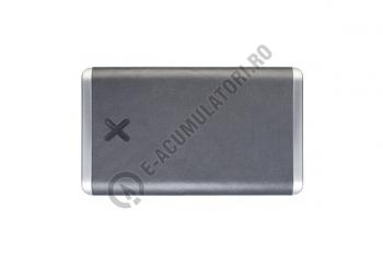 Power Bank Exclusive Graphite Xtorm AL4352