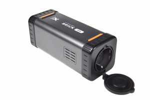 Power Bank Xtorm AL480N 23200 mAh iesire AC 80W0