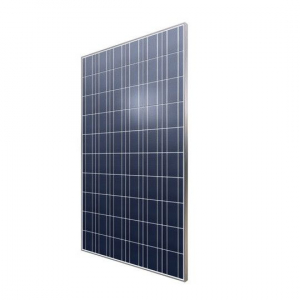 Panou fotovoltaic Kingdom Solar KD-P280-60 policristalin0