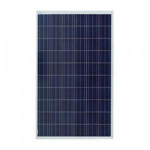 Panou fotovoltaic Kingdom Solar KD-P280-60 policristalin1