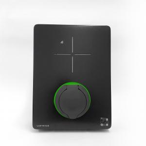 Statie de incarcare JOY 2.0, 22kW, socket0